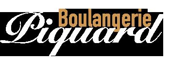Boulangerie Piquard